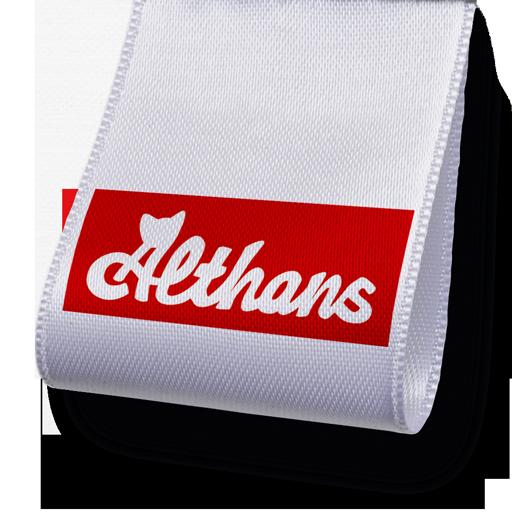 althans-logo-etikett-512